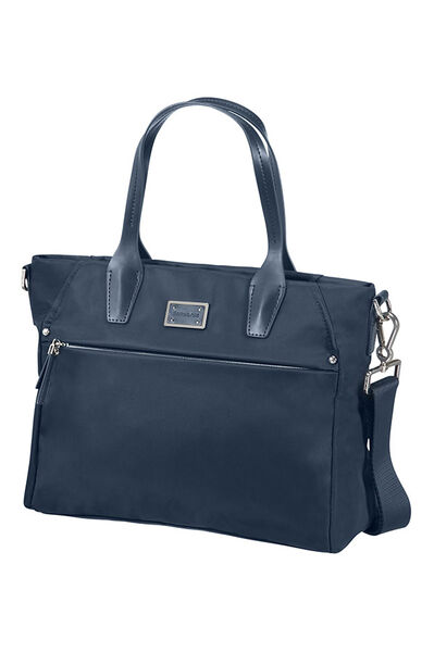 City Air Prírucní zavazadlo Tmavě modrá
