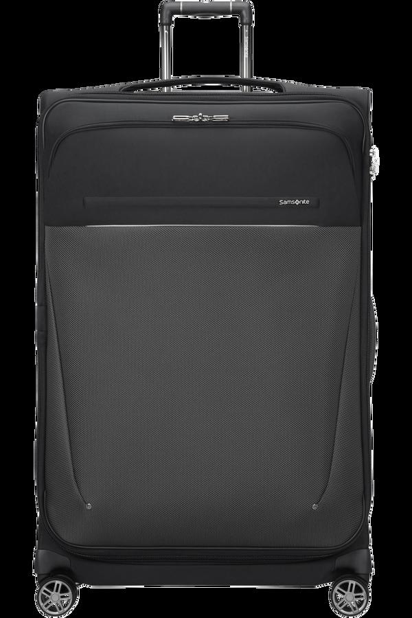 Samsonite B-Lite Icon Spinner Expandable 83cm  Černá