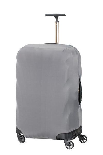 Travel Accessories Obal na kufr M - Spinner 69cm