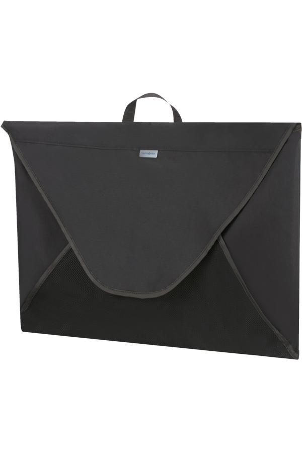 Samsonite Global Ta Pack Fold  Černá