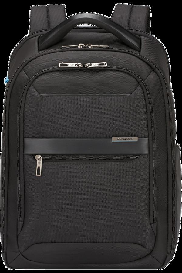 Samsonite Vectura Evo Lapt.Backpack  15.6inch Černá