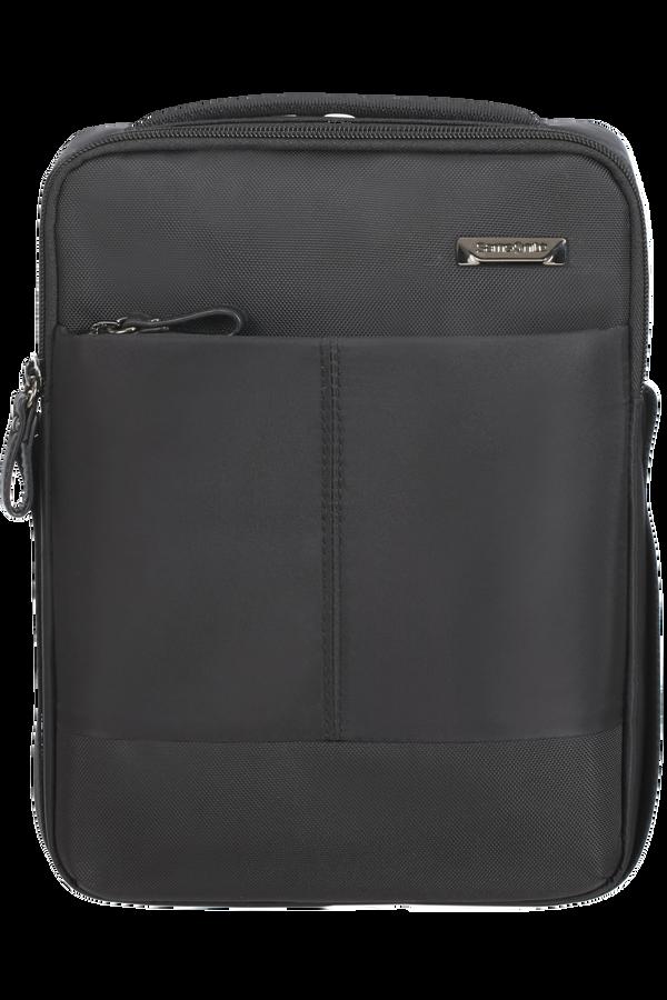 Samsonite Hip-Tech 2 Tablet Cr-Over L 10.5'  Černá
