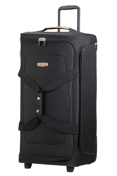 Spark Sng Eco Cestovní taška na kolečkách 77cm