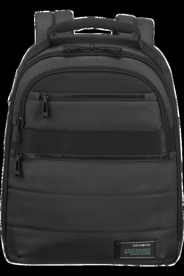 Samsonite Cityvibe 2.0 Backpack Small  Černá