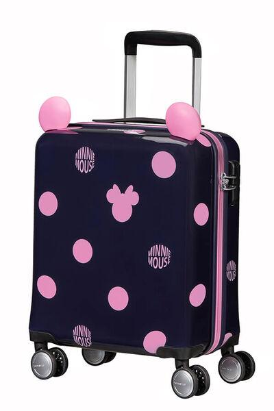 Color Funtime Disney Spinner (4 kolečka) 45cm