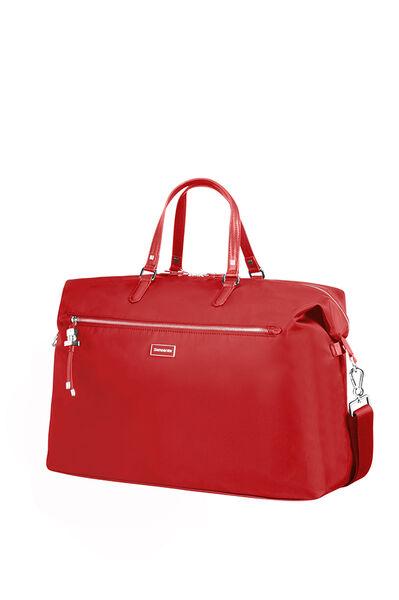 Karissa Biz Cestovní taška 50cm