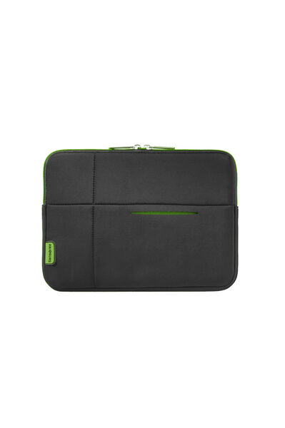 Airglow Sleeves Obal na tablet