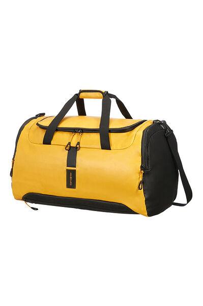 Paradiver Light Cestovní taška 61cm