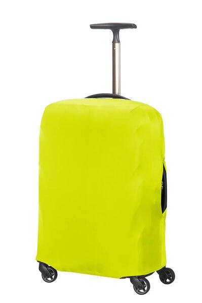 Travel Accessories Obal na kufr S - Spinner 55cm