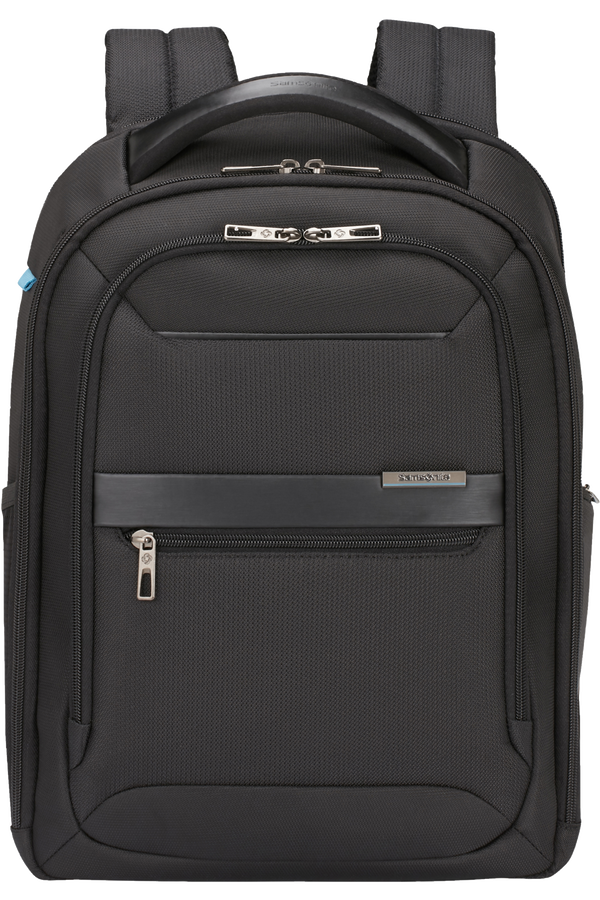 Samsonite Vectura Evo Lapt.Backpack  14.1inch Černá