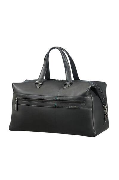 Formalite Lth Cestovní taška