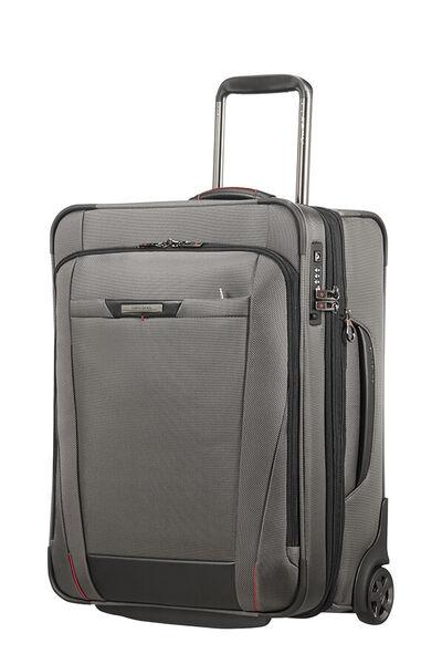 Pro-Dlx 5 Upright (2 kolečka) rozšiřitelný 55cm