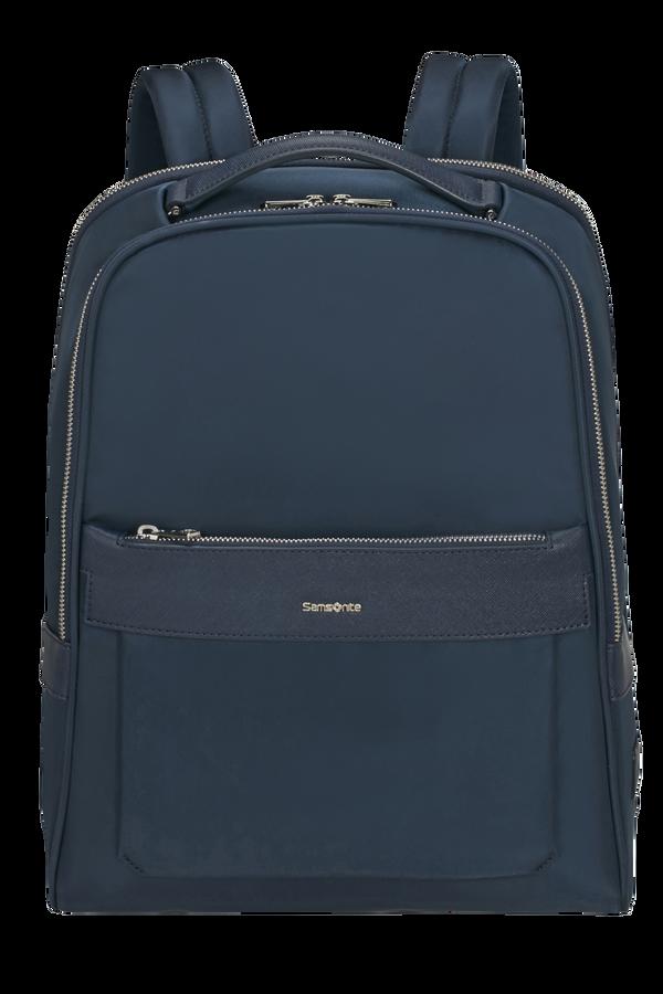 Samsonite Zalia 2.0 Backpack 14.1'  Půlnoční modrá