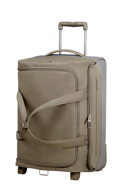 B-Lite Icon Cestovní taška na kolečkách 55cm