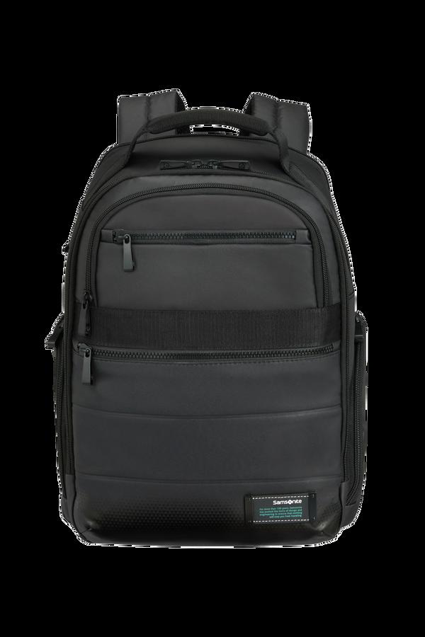 Samsonite Cityvibe 2.0 Laptop Backpack  14.1inch Černá