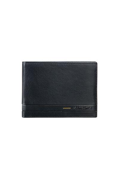 Outline SLG Peněženka