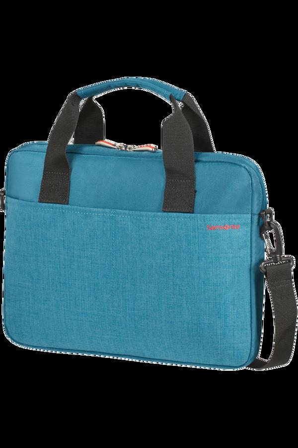 Samsonite Sideways 2.0 Laptop Sleeve  13.3inch Moroccan Blue