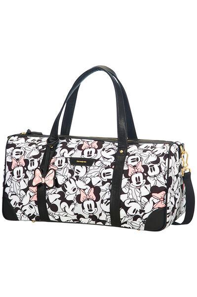 Disney Forever Taška Minnie Pastel