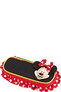 Disney Ultimate Penál Kolekce Minnie