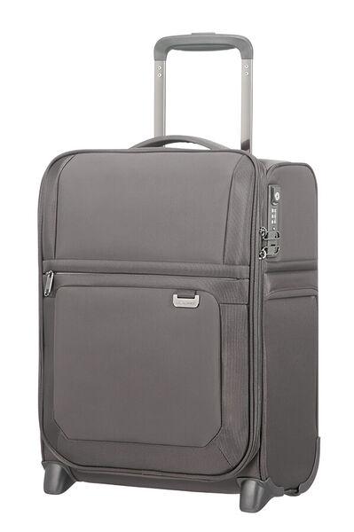 Uplite Upright zavazadlo pod sedačku 45cm