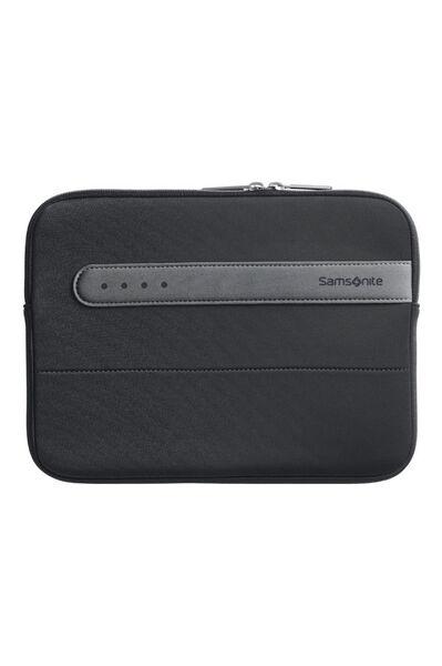 Colorshield Laptop Sleeve Černá/šedá