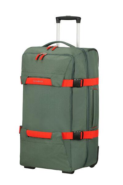 Sonora Cestovní taška na kolečkách 68cm