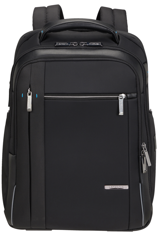 Samsonite Spectrolite 3.0 Laptop Backpack Expandable 15.6'  Černá