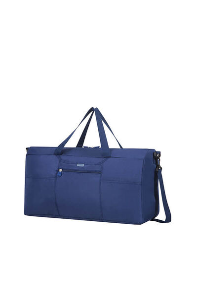 Travel Accessories Cestovní taška