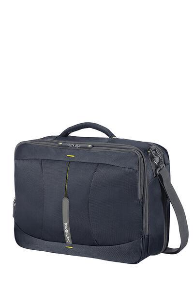 4Mation 3 v 1 palubní taška