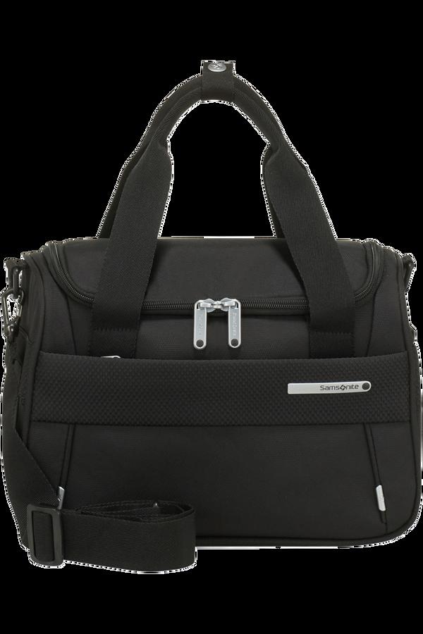 Samsonite Duopack Beauty Case  Černá