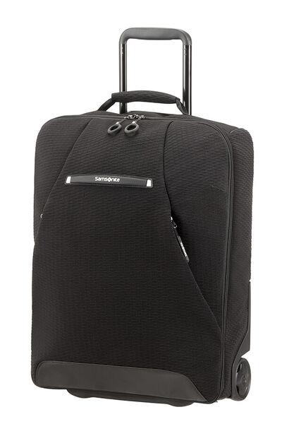 Neoknit Taška/batoh na kolečkách 55cm (20cm)