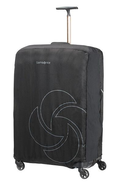 Travel Accessories Obal na kufr L - Spinner 86cm