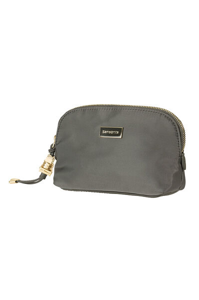 Karissa Slg Cosmetic Pouch