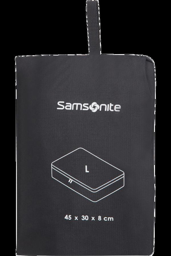 Samsonite Global Ta Foldable Packing Cube L Černá