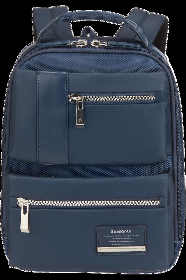 Samsonite Openroad Chic Backpack XS  Půlnoční modrá