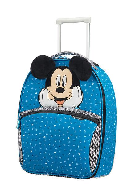 Disney Ultimate 2.0 Upright (2 kolecka) 49cm