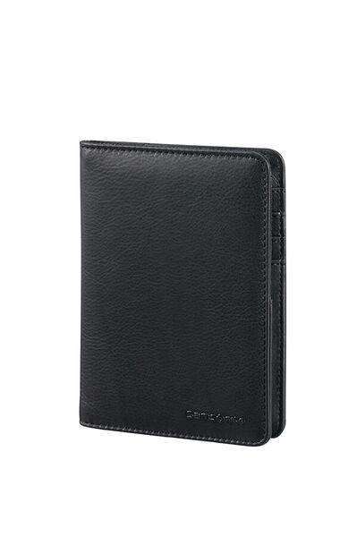 Travel Accessories Peněženka