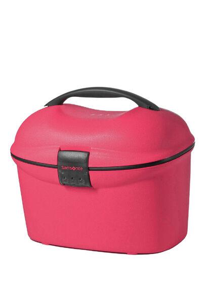 Cabin Collection Kosmetický kufřík