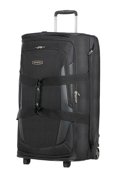 X'blade 4.0 Cestovní taška na kolečkách 73cm