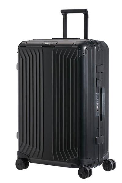 Lite-Box Alu Spinner (4 kolečka) 69cm