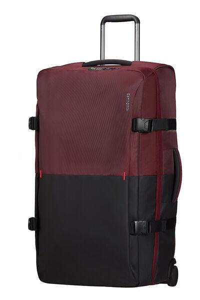 Rythum Cestovní taška na kolečkách 78cm
