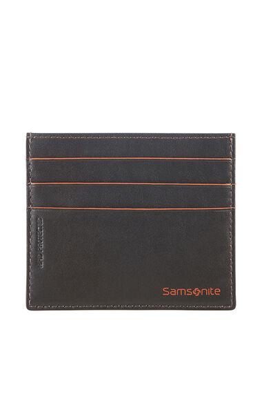 Card Holder Pouzdro na kreditní karty