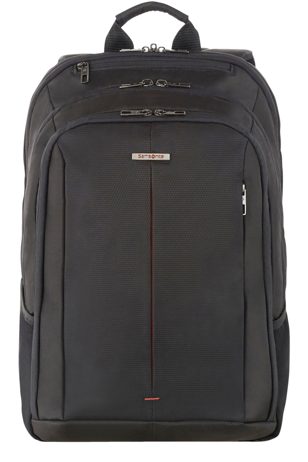 Samsonite Guardit 2.0 Laptop Backpack 17.3' L  Černá