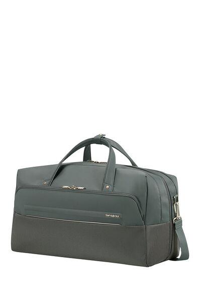 B-Lite Icon Cestovní taška 45cm