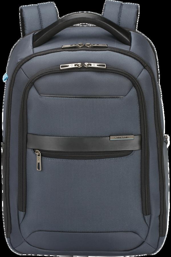 Samsonite Vectura Evo Lapt.Backpack  15.6inch Modrá