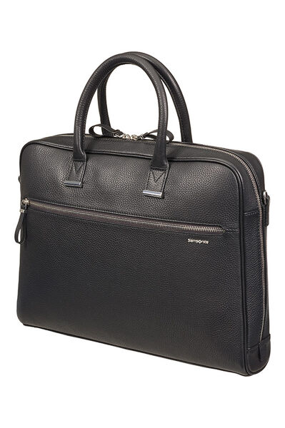 Highline Ladies' business bag Černá