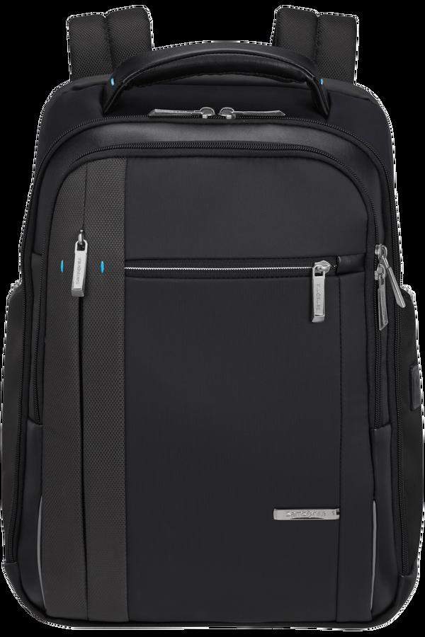 Samsonite Spectrolite 3.0 Laptop Backpack 14.1'  Černá