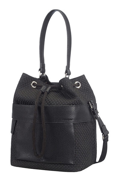 Weave Prírucní zavazadlo