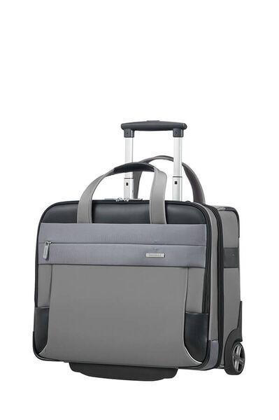 Spectrolite 2.0 Taška na notebook s kolečky