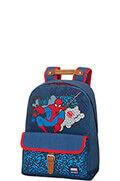 Marvel Stylies Batoh S+ Spiderman Pop